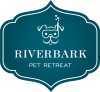 pet-retreat-logo